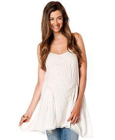 Form fitting maxi maternity dresses