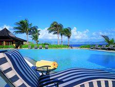 #PeterIsland in the British Virgin Islands! #travel #luxurytravel #vacation