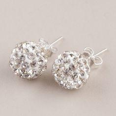 versatile earrings 4.00