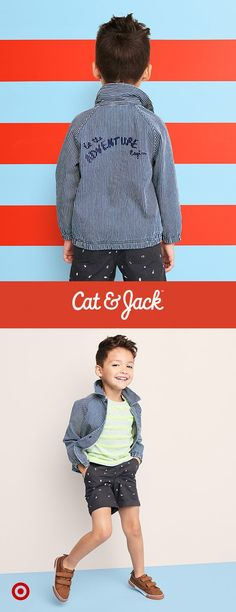 879e05adb 148 Best Say Hello to Cat   Jack images