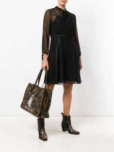 #new #coach #tote #bag #shark42 #black #dress #women #fashion   www.jofre.eu