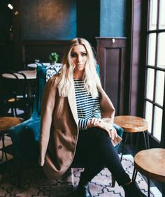 Update your look with stylish latest outerwear which is available through bohme online store and bag up the special deals and online savings with Bohme Coupons online codes.