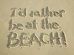 50 Warm and Sunny Beach Quotes — Style Estate Sunny Beach, Beach Fun, Ocean Beach, Summer Beach, Summer Fun, Ocean City, Beach Sunsets, Beach Relax, Beach Rocks