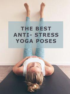 1-yoga-poses