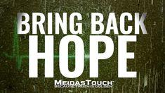 Bring Back Hope