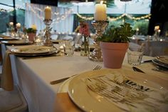 Wedding receptions and ceremonies are delightful moments at the Tailrace Centre. Marriage takes longer then a day to plan and we are here to help. Palm Springs Style, Spring Theme, Wedding Receptions, Marriage, Table Decorations, Home Decor, Mariage, Homemade Home Decor, Interior Design