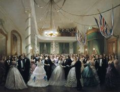 Dusan Kadlec.: Ball 1864
