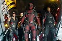 deadpool 2 full movie download in hindi dubbed filmywap
