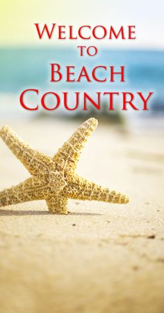 Welcome To Beach Country! http://waterfrontpropertiesblog.com/real-estate/singer-island-condos/