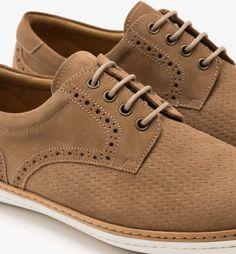 Martin Shoes, Rhinos, Plaits, Suede Sneakers, Spring, Footwear, Men, Over Knee Socks, Bang Braids