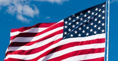 ABD'li 51 diplomattan Obama'ya eleştiri
