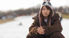 Oshima Yuko #AKB48: You were very humble ... too humble ... in that DVD Yuko!