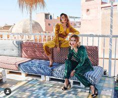 Découvrez les meilleurs modèles de la marque Max & Jan. Des collections dédiés pour les passionnés de la mode et le style d'éclaire. . . . #Max&Jan #Conceptstoremarrakech #Marrakech #Fashion #Occasionnel Ethnic Fashion, Marrakech, African, Concept, Collection, Style, Swag, Outfits, Tribal Fashion