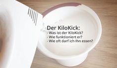 Dieses KiloKick Rezept begeistert die Low-Carb Scene | AllesLowCarb.de