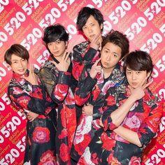 Ninomiya Kazunari, Boy Bands, Anniversary, Poses, Movie Posters, Image, Figure Poses, Film Poster, Billboard