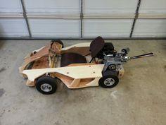 Gokart Plans 508062401711857971 - Source by sondank Electric Go Kart, Electric Car, Wooden Go Kart, Soap Box Cars, Diy Go Kart, Drift Trike, Kids Ride On, Karting, Pedal Cars