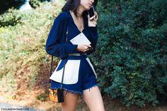 Leandra_Medine-PFW-Paris_Fashion_Week-Street_Style-Louis_Vuitton-Collage_Vintage-5
