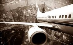 aviation wallpaper - Google Search