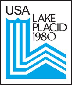 Lake Placid 1980 Olympic Games