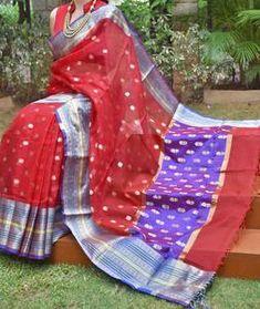 Kota Silk Saree, Silk Sarees, Picnic Blanket, Outdoor Blanket, Digital Camera, Fabric, Beautiful, Color, Tejido