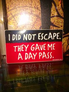 107 Best Prison Quotes Images Humorous Pictures Funny Memes