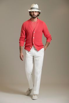 Brioni Spring 2013 Menswear Collection Slideshow
