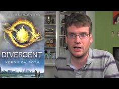John Green gives his Nerdfighter Book Recommendations: A Gift Giving Guide for Nerdfightastic Readers. **Absolutely must read at least half of these books** And I LOVE Looking For Alaska by John Green. Book Suggestions, Book Recommendations, Best Books To Read, Great Books, John Green Books, Book Trailers, Books For Boys, I Love Reading, Book Girl