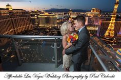 Affordable Las Vegas Wedding Photography offers budget prices on LasVegas weddings photographer Chapel Minister chapels Elvis Casino Event Reception cheap Best Priced Pro Professional photographer photography pic pics