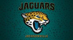 Jacksonville Jaguars by BeAware8 on DeviantArt