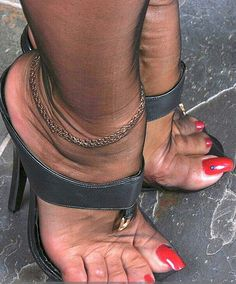 """86 Likes, 4 Comments - @imtroyy_ on Instagram: """"#footfetish #sexyfeet #sexyhighheels #sexymules #sexyslidesshoes #sexyarches #sexylegs…"""""""