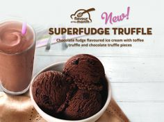 Baskin Robbins Canada Coupons: Buy 1 Get 1 50% Off Superfudge Truffle and/or Warm Cookie Ice Cream Sandwich  Sa... http://www.lavahotdeals.com/ca/cheap/baskin-robbins-canada-coupons-buy-1-1-50/160300?utm_source=pinterest&utm_medium=rss&utm_campaign=at_lavahotdeals