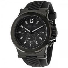 Men's Watches - Jomashop