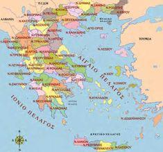 o xarthw thw elladaw Diagram, Map, World, Tiger Claw, Google, Location Map, Maps, The World