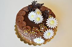 #torta #pasticceriapamela #modena