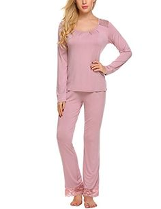 newest 0aa7a c8775 Pin auf Pyjama Trends Frauen