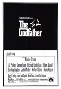 277 Godfather, The (1972) BONUS