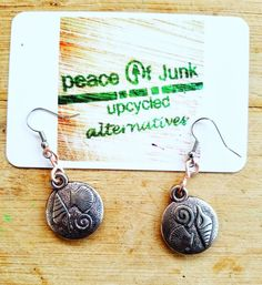 Celebrating the HOLIDAYS with a GIVINGTHANKS #SALE ! #Freeshipping until the end of #November '17 using code : [ SHIPMEPJ ] 🌹🍃🍃 Go to our website in the bio to view MORE #ecclectic #JEWELRY each Peace #ONEOFAKIND & #Handmade like YOU ! DM me for this peace (not on website)... sale still applies 🍃🍃🌹 #blackgirlmagic  #Atlanta #AUGUSTA #Arizona #Newyork #California #LEATHER  #Atlantaevents #Travel #ART #Socialjustice #INSTAJEWELRY #JEWELRY