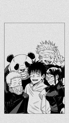 Manga Anime, Otaku Anime, Anime Guys, Anime Art, Anime Wallpaper Phone, Kawaii Wallpaper, Wallpaper Lockscreen, Manga Covers, Animes Wallpapers