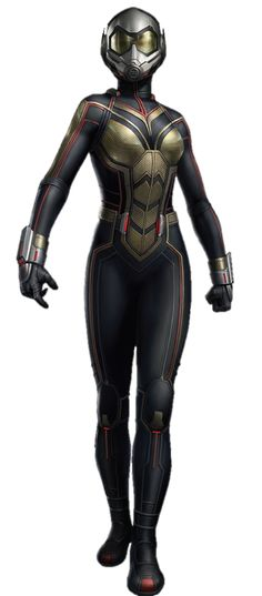 Vespa, Wasp Costumes, Iron Man Avengers, Avengers Infinity War, Marvel Cinematic, Deadpool, Deviantart, Superhero, The Wasp