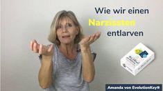Amanda, Youtube, Color Boards, People, Youtubers, Youtube Movies