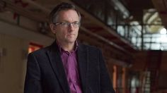 #fasting #primal WA doctors inspire Michael Mosley  In his 2012 documentary Eat, Fast & Live Longer, Mosley famously popularised the 5:2 diet which later spawned his bestselling book The Fast Diet. Despite some initial scepticism about the health benefits of intermittent fasting, Mosley not only proved ... https://au.news.yahoo.com/thewest/entertainment/a/32683410/wa-doctors-inspire-michael-mosley/