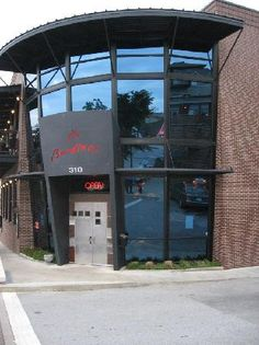 Bordino S Fayetteville Ar Arkansas Best Places To Eat Night Life North