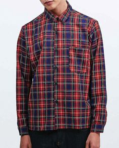 Buy fashionable vintage flannel shirt for men in bulk from Flannel clothing company in USA, China, Australia, Canada.