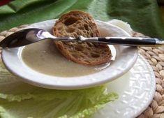 Kelkáposztaleves Pancakes, Breakfast, Food, Morning Coffee, Crepes, Pancake, Meals, Yemek, Morning Breakfast