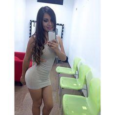chicas peruanas - Buscar con Google