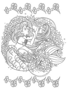Here are the Beautiful Coloring Pages For Disney Coloring Page. This post about Beautiful Coloring Pages For Disney Coloring Page was posted . Disney Coloring Pages Printables, Free Disney Coloring Pages, Coloring Pages For Grown Ups, Disney Princess Coloring Pages, Disney Princess Colors, Disney Colors, Animal Coloring Pages, Coloring Pages To Print, Coloring Book Pages