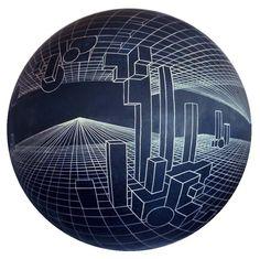 sphere - Google Search