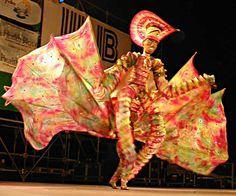 Trinidad and Tobago Carnival 2013 | The Ultimate Trinidad Carnival 2015