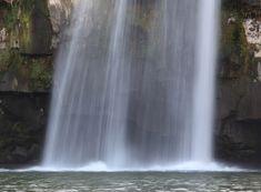https://flic.kr/p/6r5EoJ | Harajiri Waterfall / 原尻の滝(はらじりのたき) | Harajirino-taki(waterfall), Bungo-oono-shi(city) Ooita-ken(Prefecture), Japan  大分県豊後大野市(ぶんごおおのし) 原尻の滝(はらじりのたき)