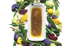 Best bagna cauda images relish recipes appetizer recipes
